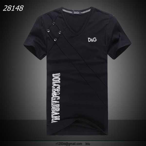3fc1565578373 Dolce Gabbana Homme Paris