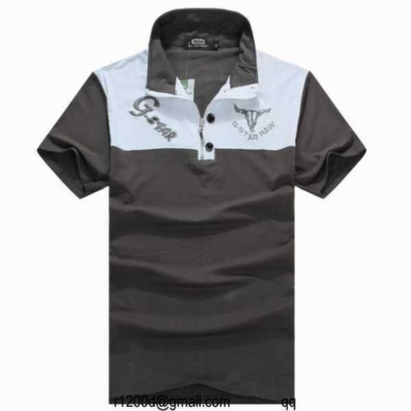 t shirt g star homme solde polo g star homme pas cher t. Black Bedroom Furniture Sets. Home Design Ideas