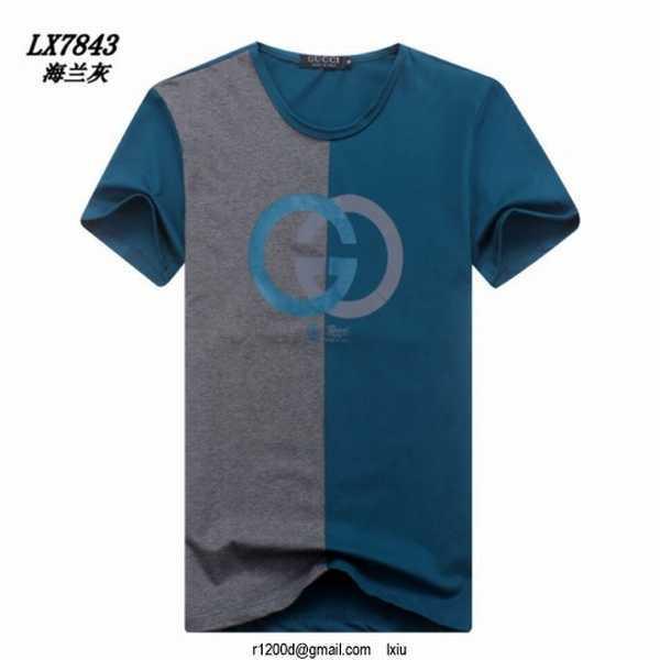 t shirt gucci prix,vente t shirt gucci en ligne,polo gucci nouvelle  collection 28e48e023ba