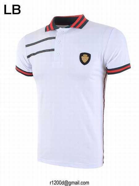 grossiste t shirt gucci 4d6c7728429