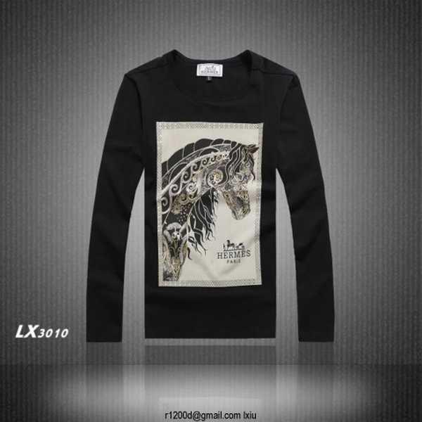 95f09d2eb94 t shirt haute qualite