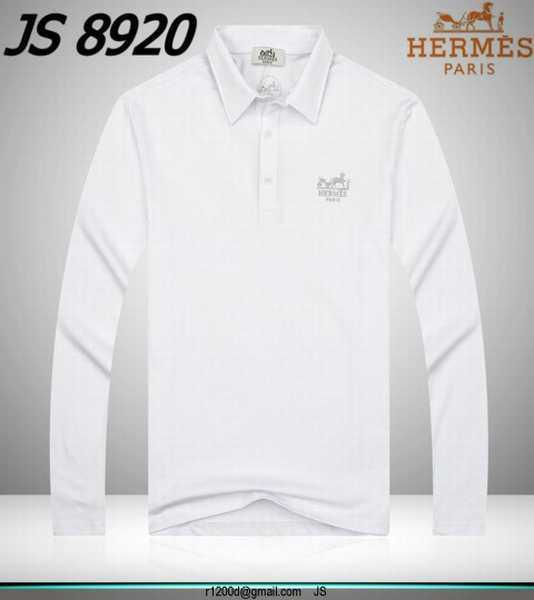 dde42c8182bd achat t shirt hermes,t shirt hermes discount,t shirt hermes homme 25 ...