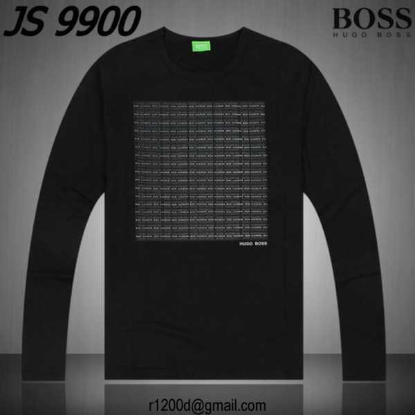 polo hugo boss homme 2015 t shirt hugo boss manche longue bleu polo hugo boss noir. Black Bedroom Furniture Sets. Home Design Ideas