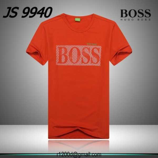 t shirt hugo boss manche longue coton polo hugo boss homme 2015 polo hugo boss manche courte. Black Bedroom Furniture Sets. Home Design Ideas