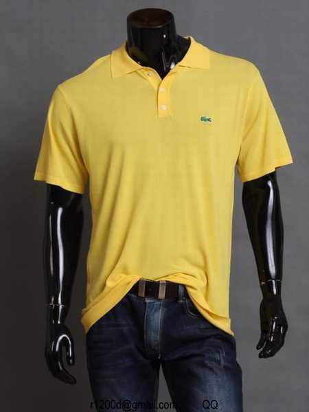 Grossiste polo Lacoste polo Homme Cher Polo Grossiste Pas rfqTrw