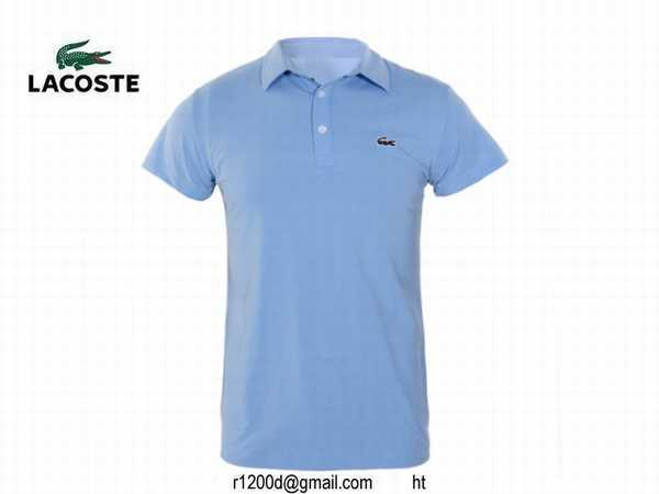 Grossiste polo Polo Cher Homme polo Lacoste Grossiste Pas c54ARLjq3