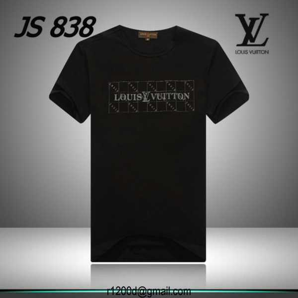 t shirt louis vuitton homme pas cher polo louis vuitton. Black Bedroom Furniture Sets. Home Design Ideas