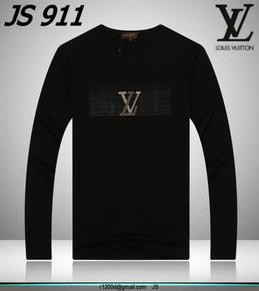 t shirt louis vuitton manche longue bonne qualite polo louis vuitton pas cher homme t shirt. Black Bedroom Furniture Sets. Home Design Ideas