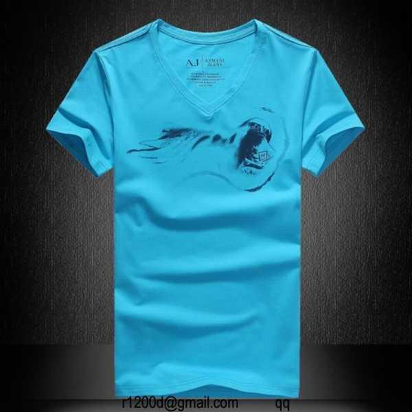 t shirt armani pour homme t shirt manche longue homme marque pas cher polo emporio armani ea7. Black Bedroom Furniture Sets. Home Design Ideas
