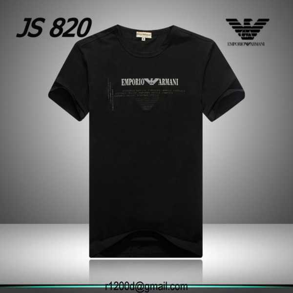 t shirt manche longue armani jeans t shirt de marque homme pas cher polo armani chine. Black Bedroom Furniture Sets. Home Design Ideas