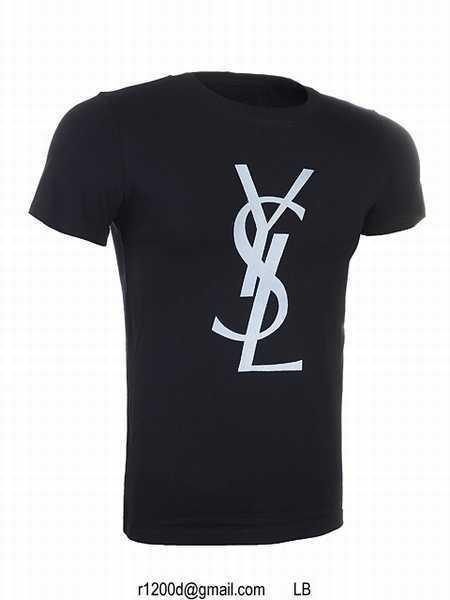 T shirt yves saint laurent homme 2015 t shirt yves saint for Saint laurent t shirt