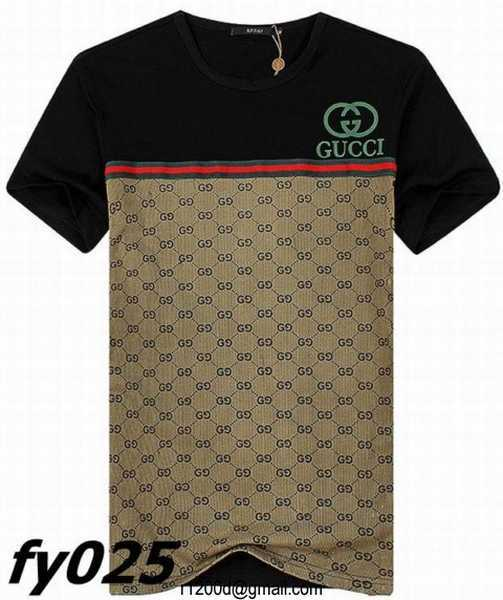 polo gucci homme prix polo gucci homme pas cher t shirt manche longue gucci rouge. Black Bedroom Furniture Sets. Home Design Ideas