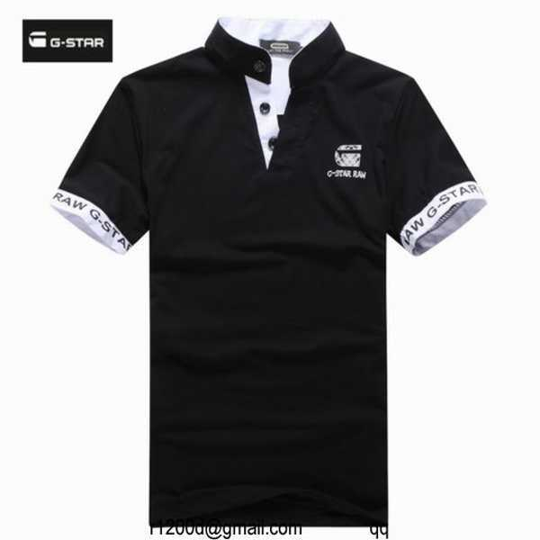polo g star raw homme pas cher 2013,polo g star gris,nouveau