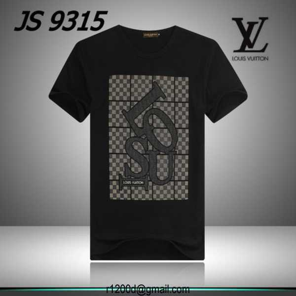 t shirt manche longue homme marque t shirt louis vuitton. Black Bedroom Furniture Sets. Home Design Ideas