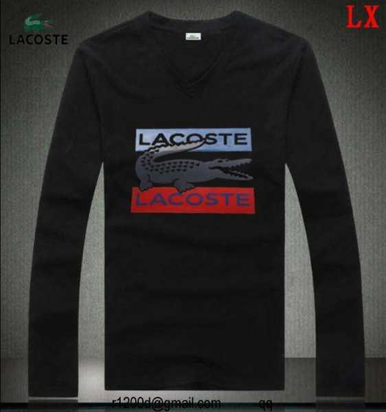 t shirt lacoste pas cher france polo de marque destockage grossiste polo de marque. Black Bedroom Furniture Sets. Home Design Ideas