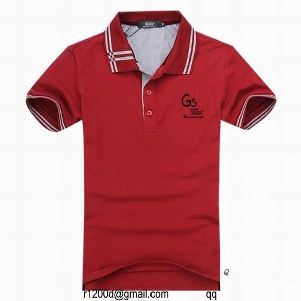 786a244388895 t-shirt manches courtes homme g-star raw en coton