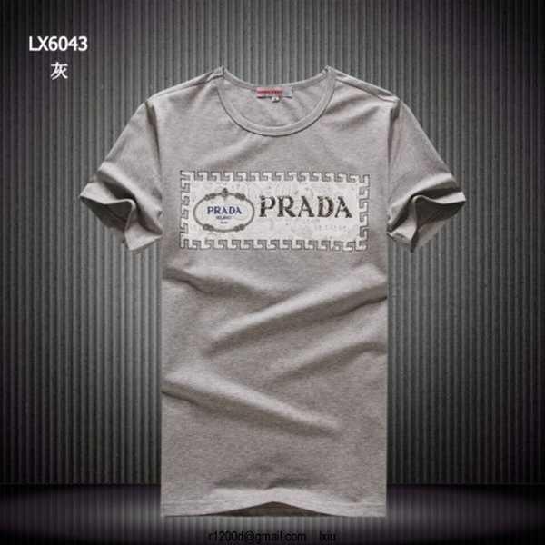 5a336d9a1e4e t shirt prada collection 2013