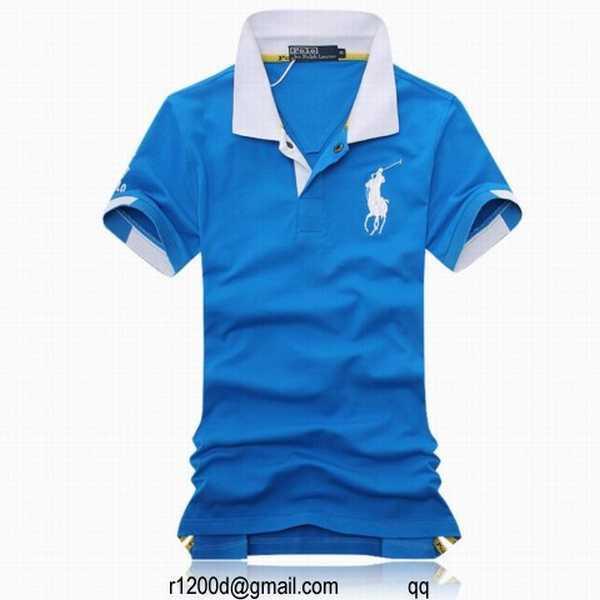 t shirt ralph lauren france,vente de polo ralph lauren pas cher,polo
