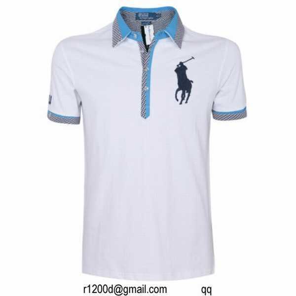 785123ebd3af73 t shirt ralph lauren homme solde,polo ralph lauren boutique en ligne,t shirt