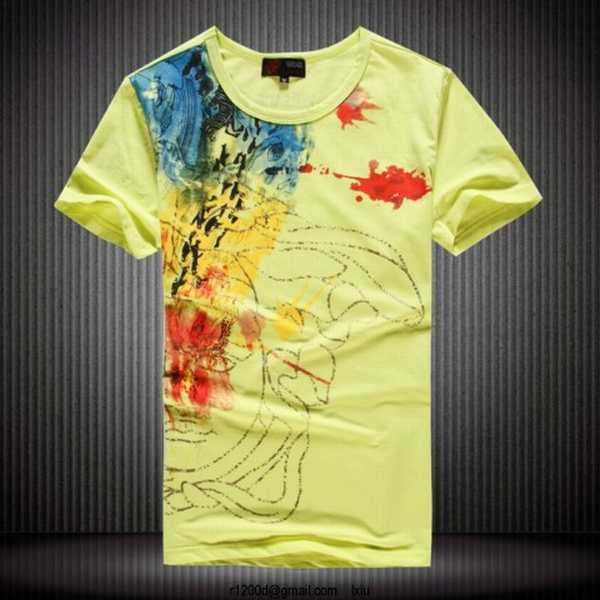 t shirt versace rouge,t shirt de marque pas cher en gros,t shirt ... d25ca9cc8b7