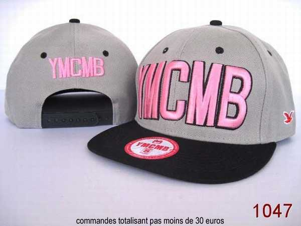 ymcmb snapback a vendre magasin casquette montreal magasin de casquette ymcmb a paris. Black Bedroom Furniture Sets. Home Design Ideas