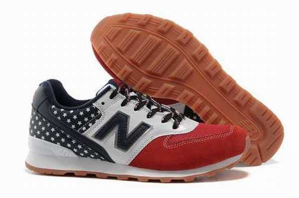 New Balance Pas Cher Taille 38