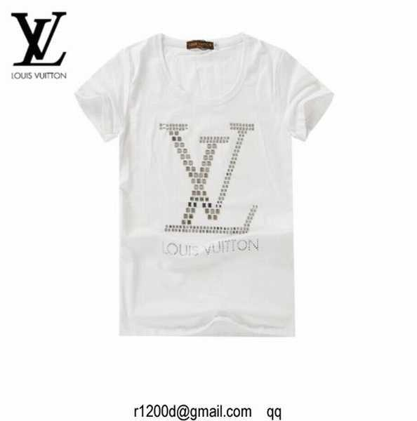 t shirt marque de luxe t shirt louis vuitton femme noir tee shirt louis vuitton femme pas cher. Black Bedroom Furniture Sets. Home Design Ideas