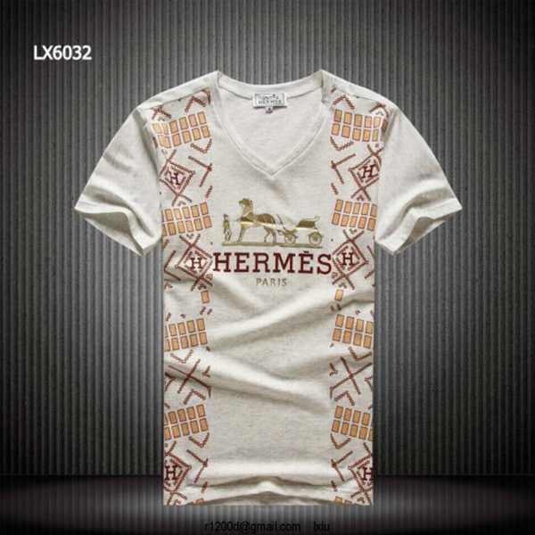 tee shirt manche longue hermes 2014,tee shirt manches longues hermes pas  cher,t 87633282bb8