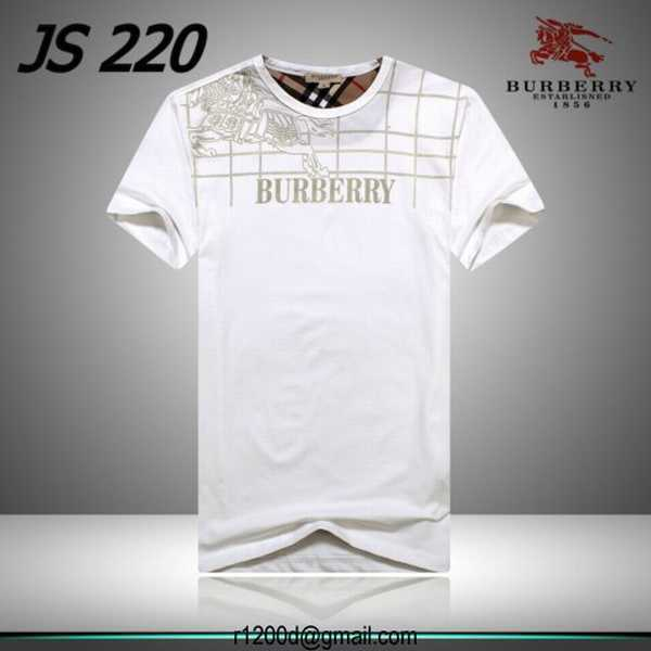 tee shirt manche longue homme burberry t shirt burberry homme 2013 t shirt burberry homme prix. Black Bedroom Furniture Sets. Home Design Ideas