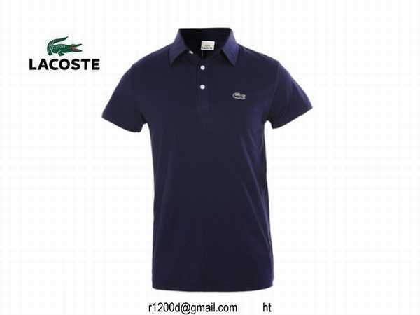 lacoste polo homme pas cher. Black Bedroom Furniture Sets. Home Design Ideas