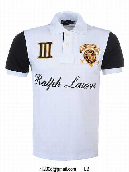 188a132b6055 tee shirt ralph lauren coton,polos ralph lauren prix,vente de vetement ralph  lauren