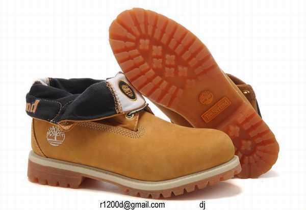 1ad4ac75ab0 chaussures timberland femme bleu