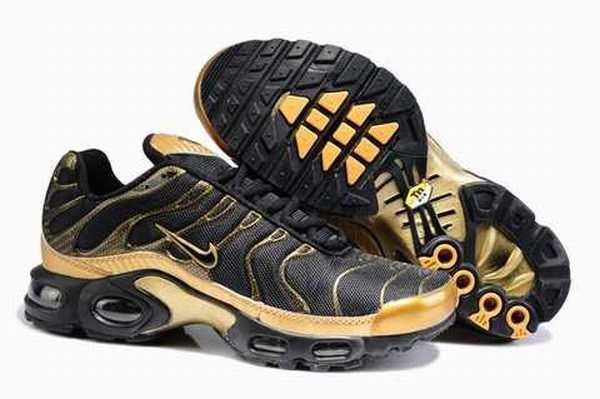 chaussures reqins femme soldes