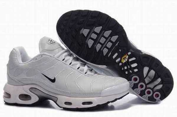 tn pas chere taille 37,nike tn magasin,tn pas