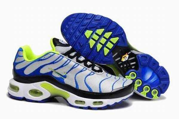 reputable site ef35c 161fa tn requin 2013 homme,requin tn nouvelle collection,nike tn 2009 pas cher
