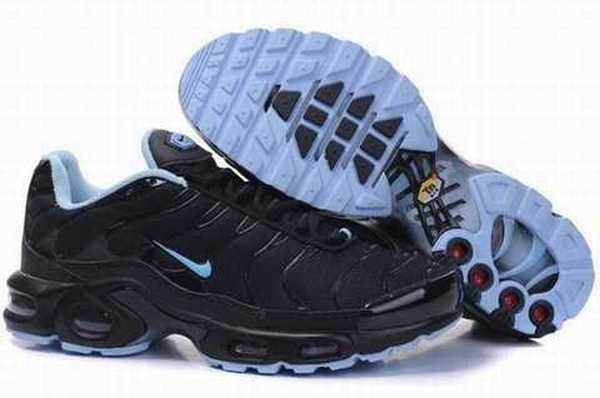nike requin pas cher taille 36