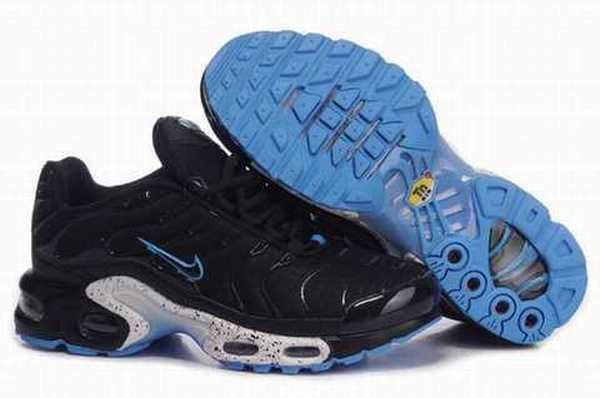 air max ornike air max 90 homme or
