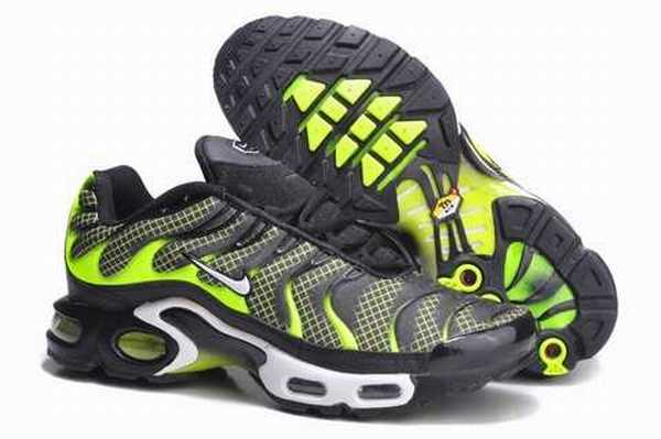 nike tn requin 2013 foot locker