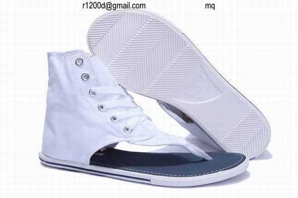 tongs nike meilleur prix chaussure converse all star femme tongs marque pas cher. Black Bedroom Furniture Sets. Home Design Ideas