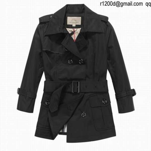 trench femme en soldes manteau femme soldes 2013 trench coat burberry a petit prix. Black Bedroom Furniture Sets. Home Design Ideas