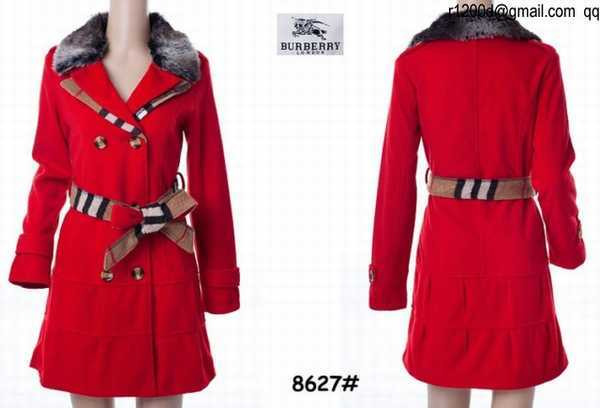 Burberry Femme Soldes Trench Burberry Femme Soldes
