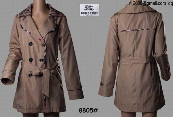 trench burberry gabardine,vente trench burberry femme,veste trench burberry  femme 0c8a79c8c73