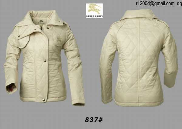 trench coat burberry comprar,vente trench burberry femme pas cher,nouveau  trench burberry femme 736a5faa9fe