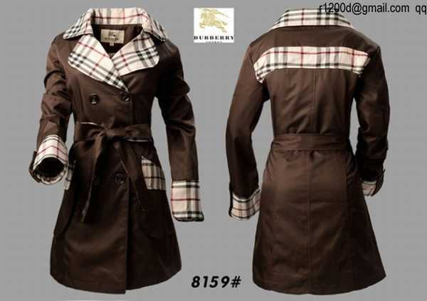 veste matelassee burberry bas prix acheter trench burberry londres veste burberry matelassee. Black Bedroom Furniture Sets. Home Design Ideas