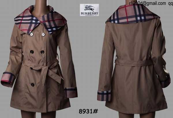 burberry trench coat discount trench burberry boutique paris acheter trench burberry solde. Black Bedroom Furniture Sets. Home Design Ideas