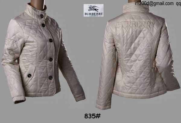 da3a6029a6d81 trench femme collection,trench coat burberry bon prix,trench burberry noir  femme occasion