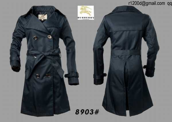2c5da4acdffb3d trench femme rouge,trench coat burberry femme pas cher,vente trench burberry  pas cher