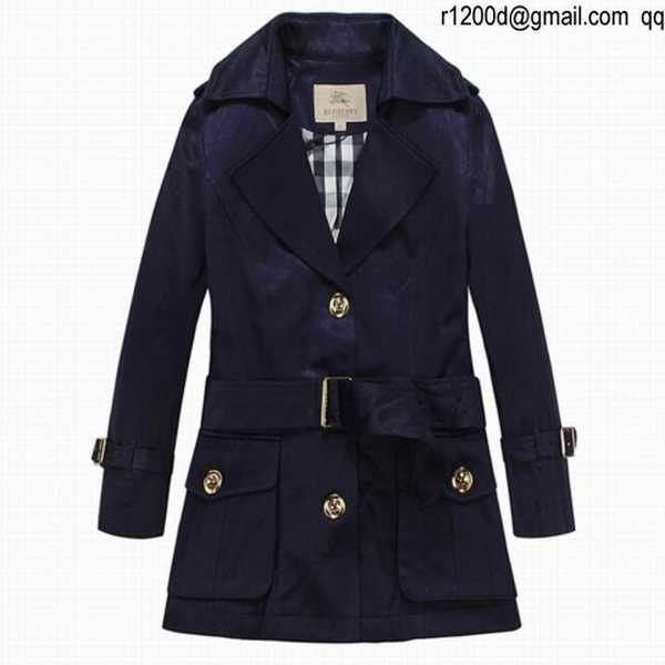 trench femme vernis trench coat burberry destockage trench coat burberry femme pas cher. Black Bedroom Furniture Sets. Home Design Ideas