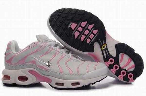 basket nike femme pas cher chine