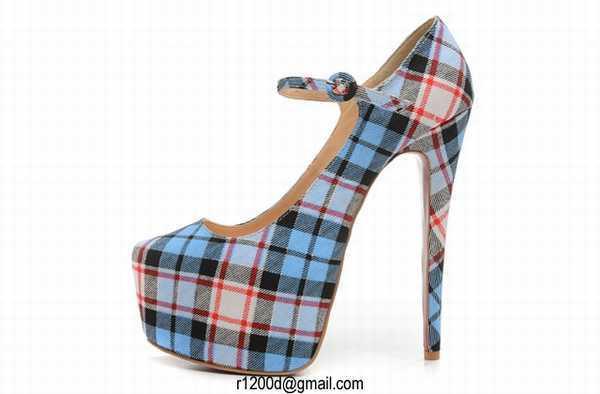 sélection premium ddd37 ce38c vente chaussure christian louboutin,jeux de chaussure a ...